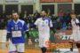 Volley League: Κοντοστάθης & Ριζόπουλος του Εθνικού στην καλύτερη 7άδα της 15ης αγωνιστικής!