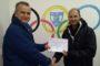 Διπλωματούχοι Πρώτων βοηθειών του Ερυθρού Σταυρού οι προπονητές στίβου του Εθνικού