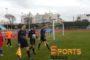 Οι διαιτητές της 1ης αγωνιστικής του Κυπέλλου ΕΠΣ Έβρου!