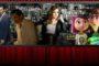 Το πρόγραμμα προβολών του Κινηματογράφου Ηλύσια από 25 έως 31 Ιανουαρίου