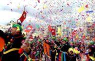 Ακυρώνονται το Ξανθιώτικο και όλες οι καρναβαλικές εκδηλώσεις στη χώρα! Τρία κρούσματα κορωνοϊού στην χώρα