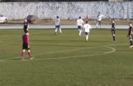 Highlights από τη μεγάλη νίκη των Προσκυνητών στην Καρπερή! (video)