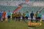 Οι διαιτητές που ορίστηκαν στα παιχνίδια του πρώτου ομίλου της Γ' Εθνικής για την 16η αγωνιστική!
