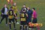 Μια δεκάδα τιμωρημένοι για την 17η αγωνιστική της Γ' Εθνικής! Απο δύο ομάδες οι τιμωρημένοι Θρακιώτες