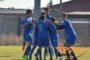 Με 18αδα για τον προημιτελικό με την Μακεδονία οι Παίδες της ΕΠΣ Ξάνθης! Η αποστολή