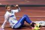 Κύπελλο ΕΠΣ Έβρου: Τα αποτελέσματα του Σαββάτου στην 1η αγωνιστική της Α' φάσης