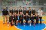 Γνωρίστε της ομάδες που θα μετέχουν στο διεθνές τουρνουά του Λεύκιππου! Το ρόστερ της Παρτιζάν Βελιγραδίου