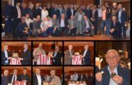 Photos: 80 κλικ απο την κοπή της βασιλόπιτας και της βραβεύσεις του Συλλόγου Παλαιμάχων ΑΟΞ