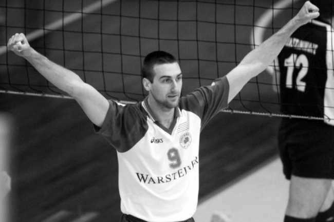 Final 4 League Cup «Νίκος Σαμαράς»: Αφιερωμένο στον «αετό» (video)