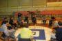 Το ξεχωριστό σεμινάριο διαιτησίας του Σ.Δ.Κ. Θράκης με την σύμπραξη του Ηρόκιδου!(+pics)