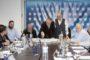 Αδιέξοδο και νέα συνάντηση για τα τηλεοπτικά της Super League