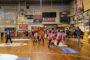 Με μεγάλη επιτυχία διεξήχθη το Χριστουγεννιάτικο τουρνουά Ακαδημιών της Κομοτηνής!(+pics)