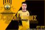 Μεταγραφή από ομάδα Γ' Εθνικής για την ΑΕΚ Έβρου!