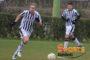 Στην Ολλανδία για το  Marveld Tournament η Κ15 του ΠΑΟΚ του Νάση Στοίνοβιτς!