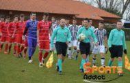 Δράση με εντός έδρας ματς για όλα τα τμήματα της Ξάνθης σε Νέους, Έφηβους και Παίδες στην Super League