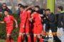 Ισοπαλία του ΠΑΟΚ στην Λάρισα που κρατά μόνη πρώτη την Κ17 της Ξάνθης που είναι ένα βήμα πριν το Final 4!