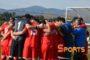 Εκτός έδρας παιχνίδια σε Τρίπολη και Κέρκυρα για τα τμήματα Υποδομής της Ξάνθης!
