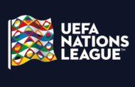Βατή κλήρωση για την Εθνική! Τα γκρουπ του νέου Nations League!