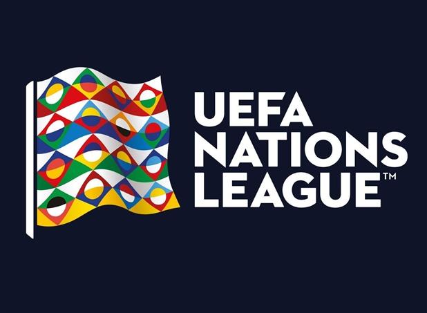 Την Τετάρτη η κλήρωση του πρώτου Uefa Nations League με τη συμμετοχή της Ελλάδας