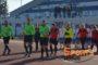 Οι διαιτητές και το πρόγραμμα στο φινάλε του πρωταθλήματος της Β' Εθνικής για Ροδόπη '87 και Βασίλισσες Θράκης!
