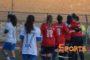 Η Ροδόπη '87 νικήτρια στο Θρακιώτικο ντέρμπι με Βασίλισσες και άνοδος στην δεύτερη θέση!(+pics)
