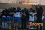 Φινάλε με εντός έδρας για την Ροδόπη '87 που τελείωσε την σαιζόν στην δεύτερη θέση!(+pics)