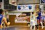 Photos: Στον ΓΑΣ κατέληξε το μπασκετικό ντέρμπυ της Κομοτηνής!