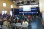 Ενημέρωση μαθητών των Λυκείων της Ξάνθης για την σωστή χρήση της μοτοσυκλέτας