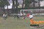 Video: Τα γκόλ, οι καλύτερες φάσεις και οι δηλώσεις των πρωταγωνιστών απο το ματς της ΑΕΔ με την Καβάλα