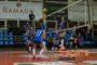 Με οκτώ ομάδες η Θράκη στο Γυναικείο πρωτάθλημα της ΕΣΠΕΘΡ! Το αναλυτικό πρόγραμμα στους δύο ομίλους