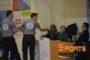 Οι διαιτητές για την πρώτη αγωνιστική του Παιδικού της ΕΚΑΣΑΜΑΘ