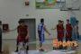 Photos: Μεγάλο διπλό-πρόκριση των Παίδων του Αρίωνα Ξάνθης σε παιχνίδι διαφίμιση στο ντέρμπι με Ασπίδα