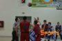 Το πρόγραμμα και οι διαιτητές στα πρώτα ματς των πλει οφ του Παιδικού πρωταθλήματος της ΕΚΑΣΑΜΑΘ!