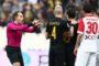 Ο Διαμαντόπουλος στο ματς της Ξάνθης με την ΑΕΚ, επιστρέφει στους ορισμούς ο Τζήλος!