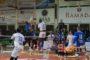 Το πρόγραμμα και οι διαιτητές της 16ης αγωνιστικής στη Volley League
