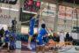 Volley League: Το πρόγραμμα και οι διαιτητές της 19ης αγωνιστικής