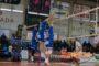 Το πρόγραμμα και οι διαιτητές της 18ης αγωνιστικής στη Volley League