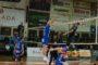 Volley League: Αλλαγή στο πρόγραμμα μετά τις εξελίξεις με Παναχαϊκή, την Κυριακή και τηλεοπτικό το Παναθηναϊκός - Παμβοχαϊκός