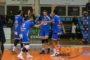Στην ΕΡΤ2 η μάχη του Εθνικού με την Παναχαϊκή! Πρόγραμμα & διαιτητές 17ης αγωνιστικής Volley League