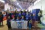 Διακρίσεις για τους μικρούς του Εθνικού στις Σέρρες (photos)