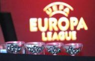 Άρσεναλ - Ατλέτικο & Μαρσέιγ - Σάλτσμπουργκ τα ζευγάρια των ημιτελικών στο Europa League!