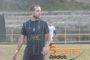 Χωρίς τον αρχηγό της Νίκο Ντόλα στον τελικό του Κυπέλλου η Θράκη Φερών!