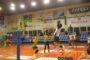 Α2 Ανδρών: Το πρόγραμμα και οι διαιτητές της 3ης αγωνιστικής σε play off & play out