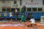 Α2 Ανδρών: Το πρόγραμμα και οι διαιτητές της 5ης αγωνιστικής σε play off & play out
