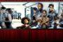 Το πρόγραμμα προβολών στον Κινηματογράφο Ηλύσια από 15 έως 21 Φεβρουαρίου
