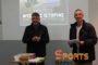 Ευχαριστήρια ανακοίνωση του Συνδέσμου Προπονητών Ποδοσφαίρου Έβρου για την επιτυχημένη ημερίδα