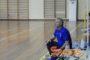 Γιαννακού: «Ως Δημοκρίτειο δείξαμε την κυριαρχία μας σε ένα πρωτάθλημα δίχως αξιοπιστία»