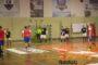 Το πρόγραμμα και οι διαιτητές της 16ης αγωνιστικής στον όμιλο των Κυκλώπων