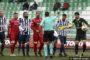 Τα παιχνίδια που θα εκτίσουν οι Λισγάρας και Ντουρίτσκοβιτς και οι δύο απόντες για Ατρόμητο!