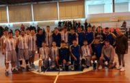 Νίκησε το 2ο ΓΕΛ σε αμφίρροπο τελικό το 3ο ΓΕΛ Κομοτηνής και κατέκτησε την κούπα στα σχολικά μπάσκετ Ροδόπης!(+pics)